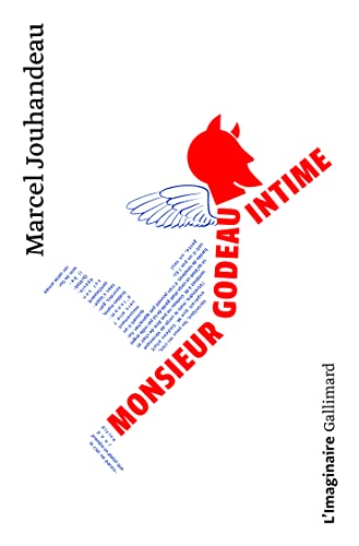 Monsieur Godeau intime