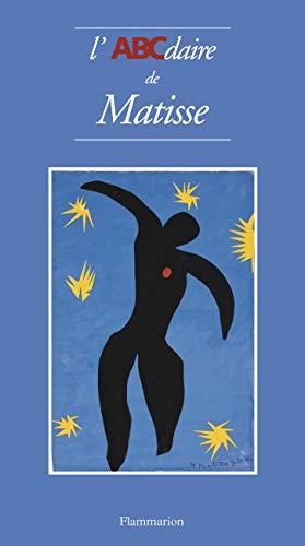 L'ABCdaire de Matisse