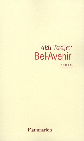 Bel-Avenir