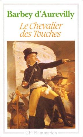 Chevalier des touches (Le)