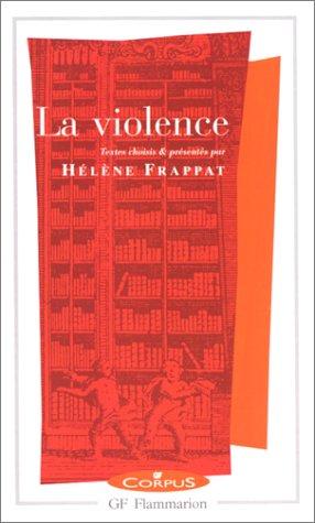 violence (La)