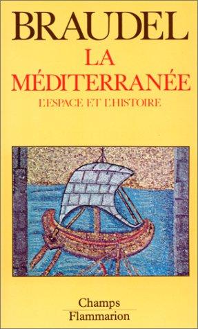 Méditerranée (La)