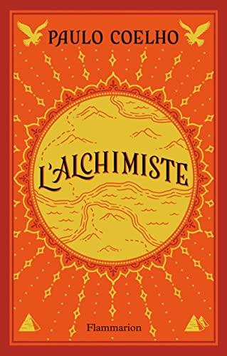 Alchimiste (L')