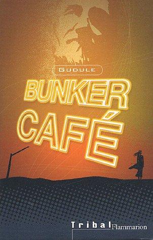 Bunker café