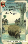 20 contes des rives du Niger