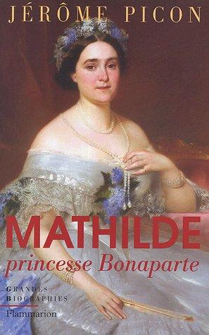 Mathilde, princesse Bonaparte