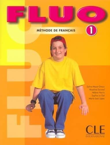 Fluo 1