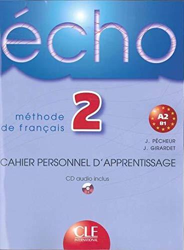 Echo 2