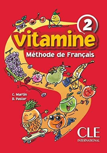 Vitamine 2