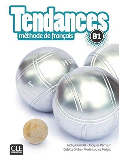 Tendances B1