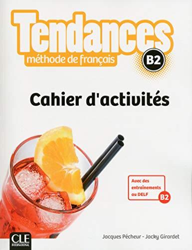 Tendances B2