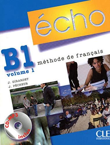 Écho B1