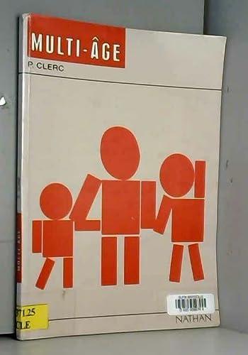 MULTI-AGE