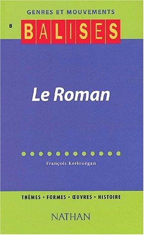 Roman (Le)