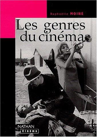 genres du cinéma (Les)