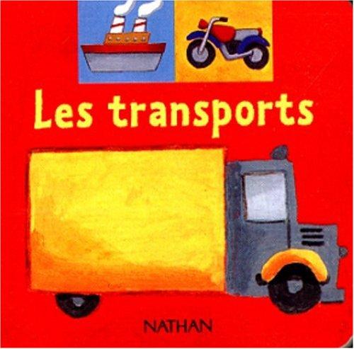 Transponrts (Les)