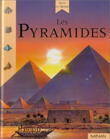 pyramides (Les)
