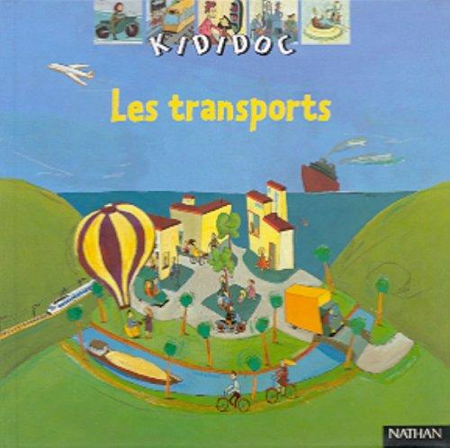 Transports (Les)