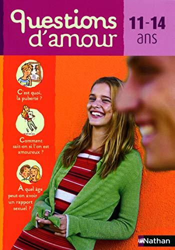Questions d'amour