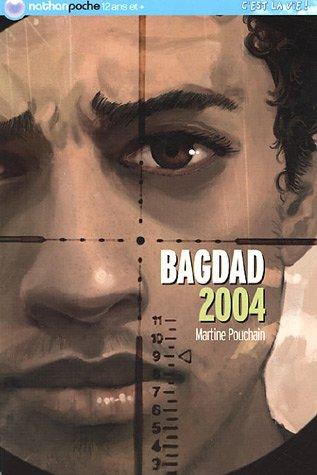Bagdad 2004