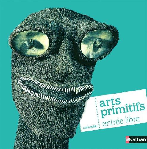 Arts primitifs