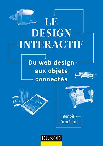 Le design interactif