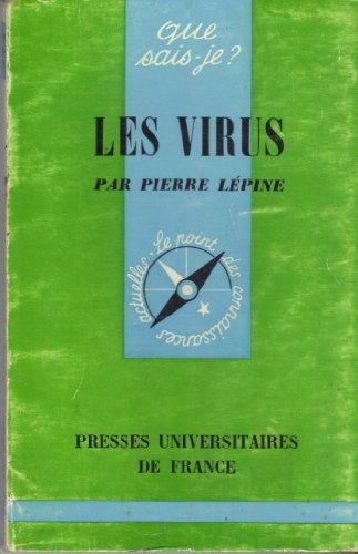 virus (Les)