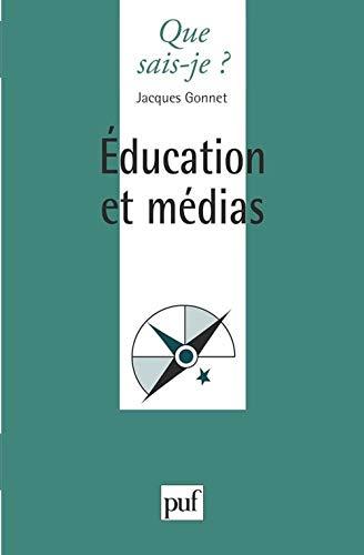 Education et médias