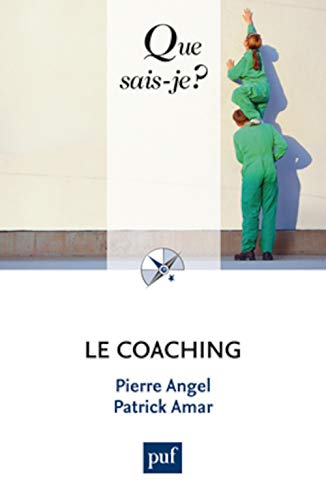 Coaching (Le)
