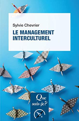 Management interculturel (Le)