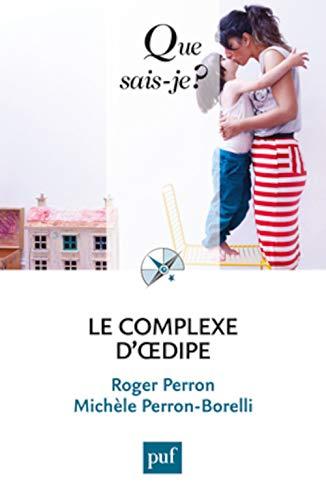 Complexe d'Oedipe (Le)