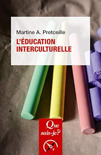 Education interculturelle (L')