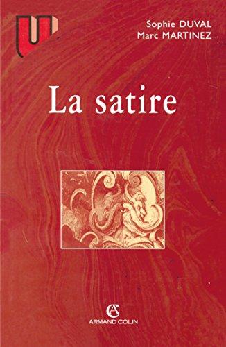 satire (La)