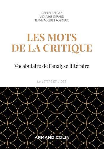 Armand Colin Catalogue En Ligne