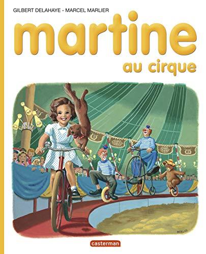 Martine 4