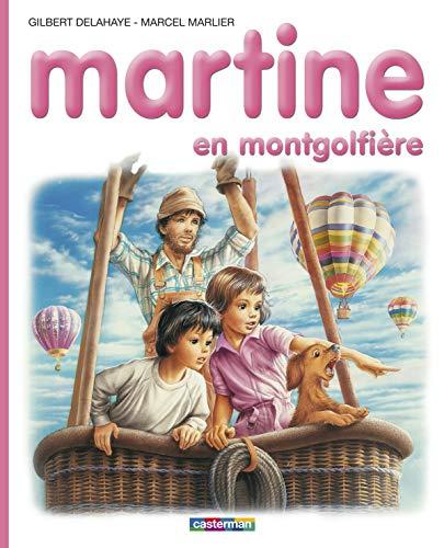 Martine 33