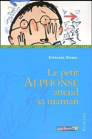 Le petit Alphonse attend sa maman