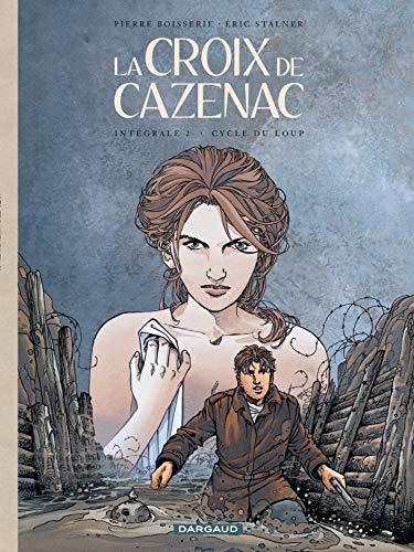 CROIX DE CAZENAC