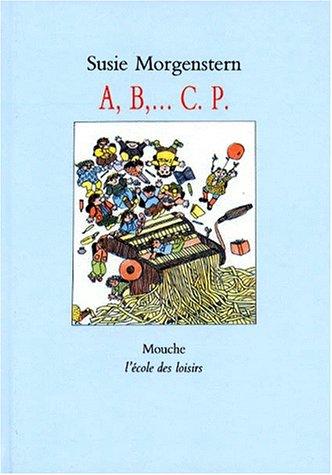 B, C. P. (A,)