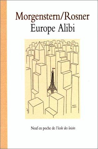 Europe alibi