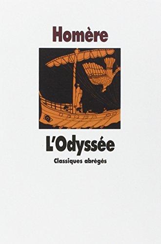 Odyssée (L')