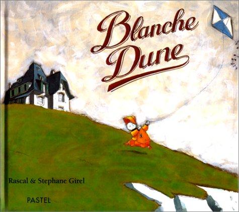 Blanche dune