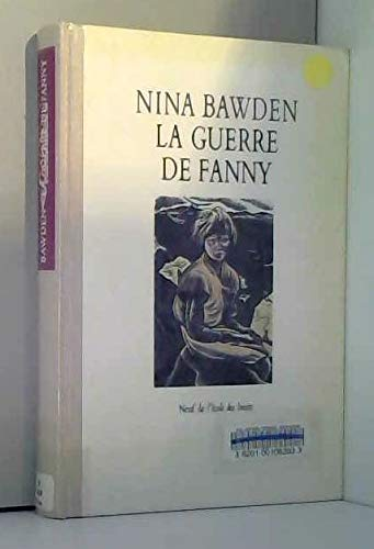 guerre de Fanny (La)