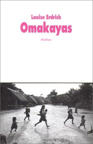 Omakayas