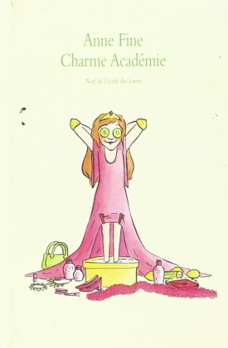 Charme Académie