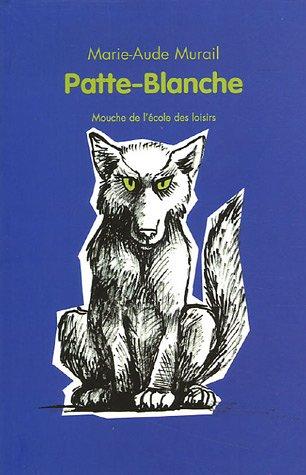 Patte-blanche