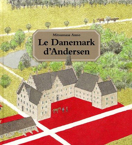 Danemark d'Andersen (Le)