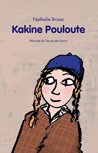 Kakine Pouloute