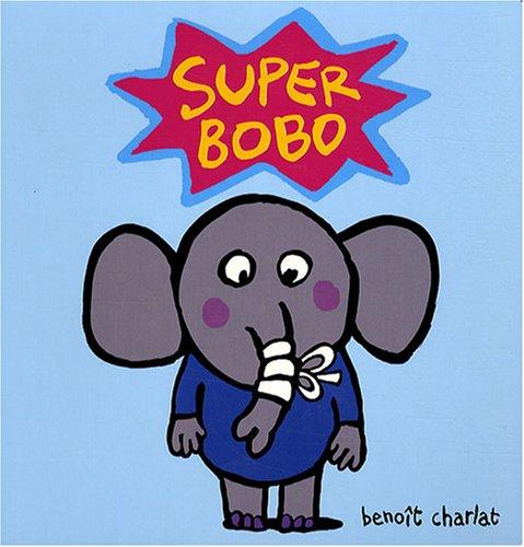 Super Bobo