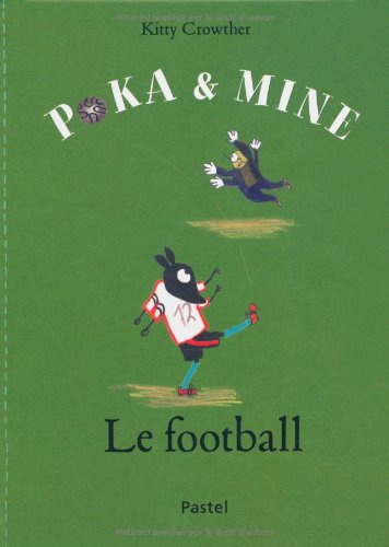 Football (Le)